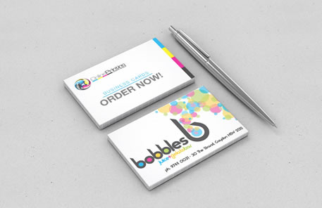 Custom plastic business cards online printing calculate now plastic business cards reheart Image collections